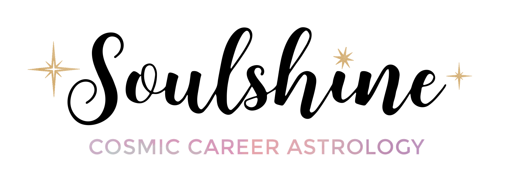 Soulshine Astrology